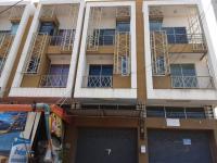 อาคารพาณิชย์หลุดจำนอง ธ.ธนาคารกรุงไทย สมุทรสาคร เมืองสมุทรสาคร โคกขาม