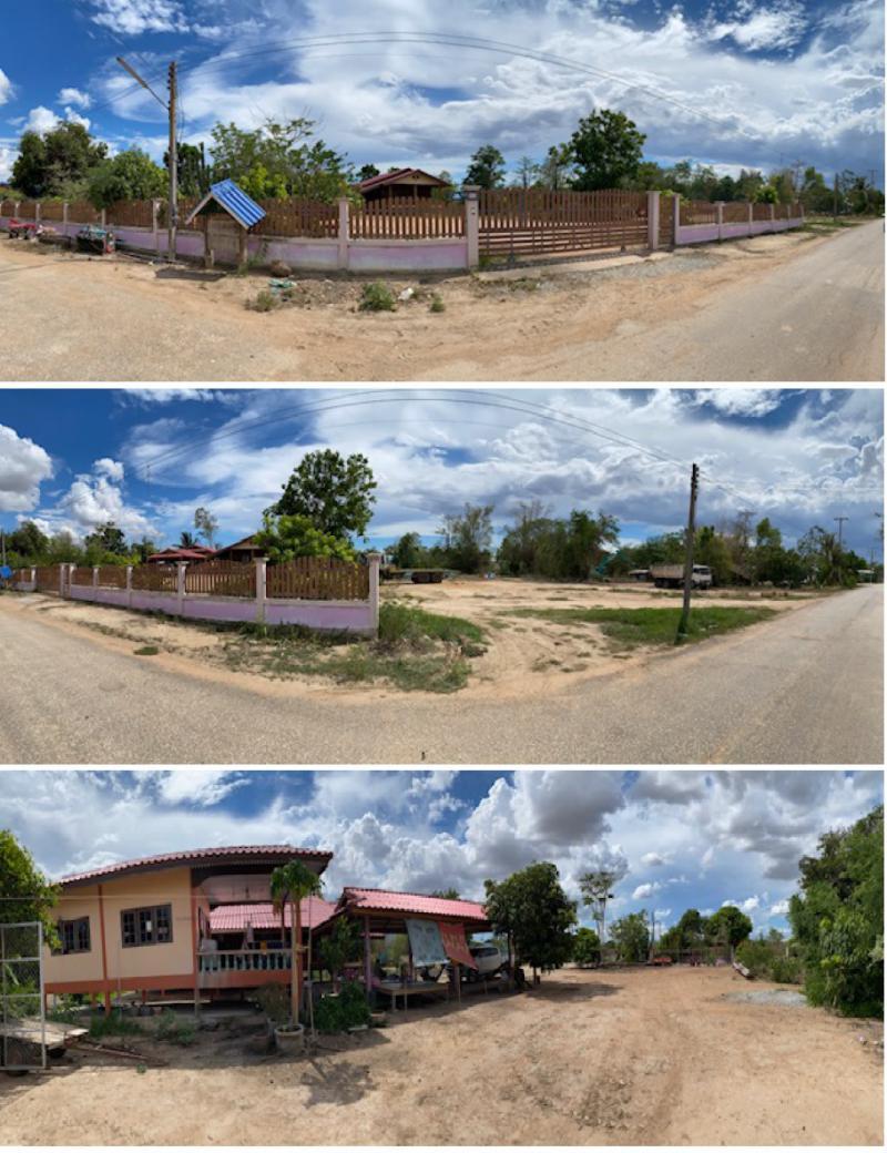 ที่ดินพร้อมสิ่งปลูกสร้างหลุดจำนอง ธ.ธนาคารกรุงไทย กำแพงเพชร ขาณุวรลักษบุรี โค้งไผ่