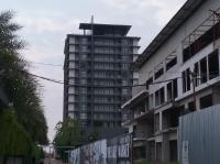 คอนโดมิเนียม/อาคารชุดหลุดจำนอง ธ.ธนาคารกรุงไทย ขอนแก่น เมืองขอนแก่น ในเมือง