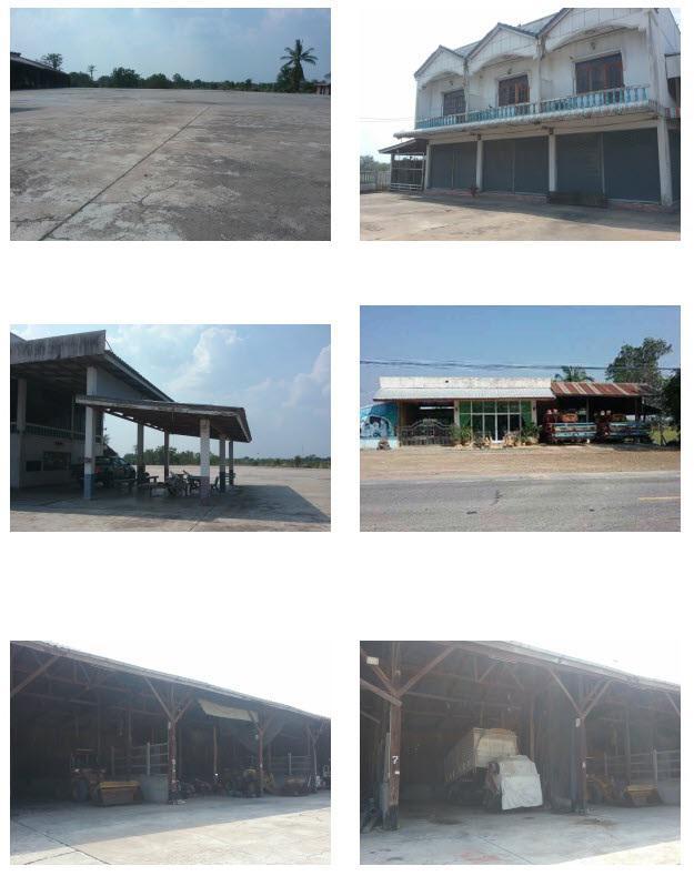 ที่ดินพร้อมสิ่งปลูกสร้างหลุดจำนอง ธ.ธนาคารกรุงไทย พิจิตร สามง่าม เนินปอ