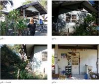 ที่ดินพร้อมสิ่งปลูกสร้างหลุดจำนอง ธ.ธนาคารกรุงไทย ขอนแก่น เมืองขอนแก่น บ้านเป็ด
