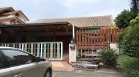 บ้านเดี่ยวหลุดจำนอง ธ.ธนาคารกรุงไทย ปทุมธานี เมืองปทุมธานี บางหลวง