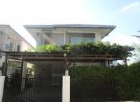 บ้านแฝดหลุดจำนอง ธ.ธนาคารกรุงไทย ชลบุรี บางละมุง ห้วยใหญ่