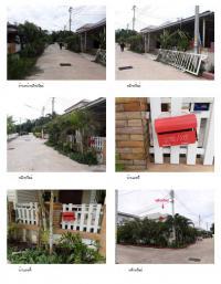 บ้านเดี่ยวหลุดจำนอง ธ.ธนาคารกรุงไทย เพชรบุรี ชะอำ ชะอำ