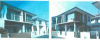 บ้านเดี่ยวหลุดจำนอง ธ.ธนาคารกรุงไทย นครราชสีมา เมืองนครราชสีมา บ้านใหม่