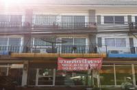 อาคารพาณิชย์หลุดจำนอง ธ.ธนาคารกรุงไทย ชลบุรี เมืองชลบุรี บ้านปึก