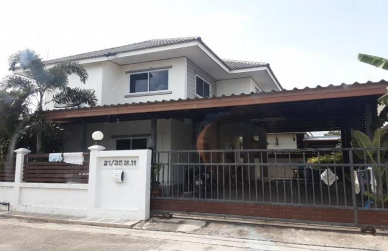 บ้านเดี่ยวหลุดจำนอง ธ.ธนาคารกรุงไทย สระบุรี บ้านหมอ บางโขมด
