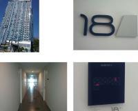 คอนโดมิเนียม/อาคารชุดหลุดจำนอง ธ.ธนาคารกรุงไทย กรุงเทพมหานคร จตุจักร ลาดยาว