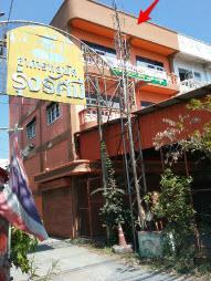 อาคารพาณิชย์หลุดจำนอง ธ.ธนาคารกรุงไทย พระนครศรีอยุธยา วังน้อย ลำไทร