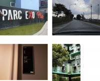 คอนโดมิเนียม/อาคารชุดหลุดจำนอง ธ.ธนาคารกรุงไทย กรุงเทพมหานคร คันนายาว คันนายาว