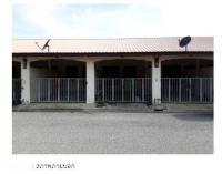 อาคารพาณิชย์หลุดจำนอง ธ.ธนาคารกรุงไทย พิจิตร วชิรบารมี บ้านนา
