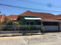 บ้านแฝดหลุดจำนอง ธ.ธนาคารกรุงไทย ภูเก็ต เมืองภูเก็ต เกาะแก้ว