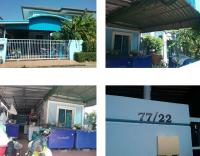 บ้านเดี่ยวหลุดจำนอง ธ.ธนาคารกรุงไทย สมุทรสาคร เมืองสมุทรสาคร โคกขาม