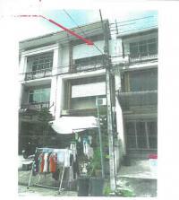 อาคารพาณิชย์หลุดจำนอง ธ.ธนาคารกรุงไทย ภูเก็ต ถลาง ป่าคลอก