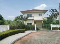บ้านเดี่ยวหลุดจำนอง ธ.ธนาคารกรุงไทย สุราษฎร์ธานี เมืองสุราษฎร์ธานี วัดประดู่