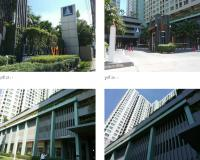 คอนโดมิเนียม/อาคารชุดหลุดจำนอง ธ.ธนาคารกรุงไทย นนทบุรี ปากเกร็ด บางตลาด