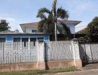 บ้านเดี่ยวหลุดจำนอง ธ.ธนาคารกรุงไทย กรุงเทพมหานคร หนองจอก ลำผักชี