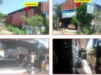 บ้านเดี่ยวหลุดจำนอง ธ.ธนาคารกรุงไทย อุบลราชธานี เมืองอุบลราชธานี ในเมือง