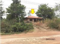 ที่ดินพร้อมสิ่งปลูกสร้างหลุดจำนอง ธ.ธนาคารกรุงไทย เพชรบูรณ์ หล่มสัก น้ำชุน