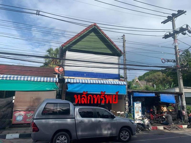 บ้านเดี่ยวหลุดจำนอง ธ.ธนาคารกรุงไทย สุราษฎร์ธานี เกาะสมุย อ่างทอง