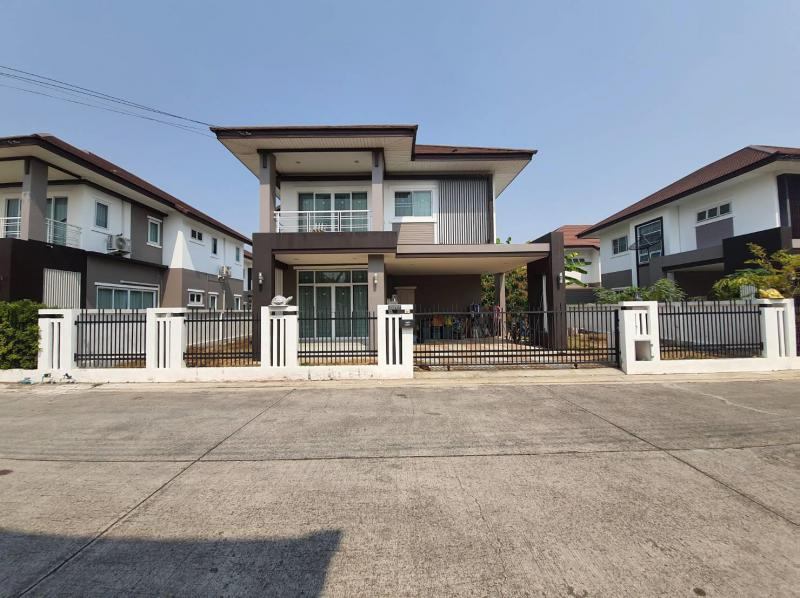 บ้านเดี่ยวหลุดจำนอง ธ.ธนาคารกรุงไทย นครราชสีมา เมืองนครราชสีมา โคกกรวด