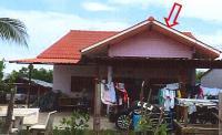 ที่ดินเปล่าหลุดจำนอง ธ.ธนาคารกรุงไทย เพชรบุรี ชะอำ ชะอำ
