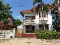 บ้านหลุดจำนอง ธ.ธนาคารทหารไทย กรุงเทพมหานคร หนองจอก ลำผักชี