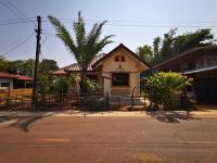 บ้านหลุดจำนอง ธ.ธนาคารทหารไทย นครพนม เรณูนคร โพนทอง
