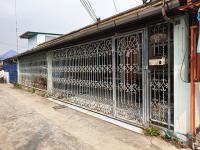 ทาวน์เฮ้าส์หลุดจำนอง ธ.ธนาคารทหารไทย สมุทรสาคร กระทุ่มแบน คลองมะเดื่อ