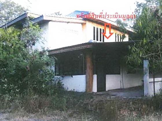 โรงงานหลุดจำนอง ธ.ธนาคารทหารไทย ขอนแก่น หนองสองห้อง หนองสองห้อง