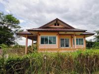 บ้านหลุดจำนอง ธ.ธนาคารทหารไทย ลำปาง เมืองลำปาง บ่อแฮ้ว