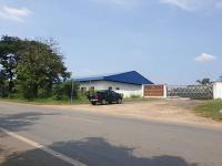 โรงงานหลุดจำนอง ธ.ธนาคารทหารไทย ราชบุรี ปากท่อ ดอนทราย