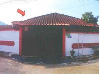 บ้านหลุดจำนอง ธ.ธนาคารทหารไทย ชลบุรี บางละมุง ตะเคียนเตี้ย