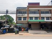 อาคารพาณิชย์หลุดจำนอง ธ.ธนาคารทหารไทย ราชบุรี ปากท่อ ปากท่อ