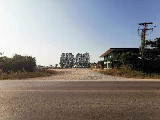 บ้านหลุดจำนอง ธ.ธนาคารทหารไทย พิษณุโลก บางระกำ ท่านางงาม