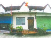 อาคารพาณิชย์หลุดจำนอง ธ.ธนาคารทหารไทย สุราษฎร์ธานี เวียงสระ บ้านส้อง