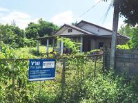 บ้านหลุดจำนอง ธ.ธนาคารทหารไทย เชียงราย เมืองเชียงราย แม่ยาว