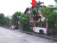 บ้านหลุดจำนอง ธ.ธนาคารทหารไทย สมุทรสาคร เมืองสมุทรสาคร คอกกระบือ