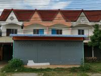 อาคารพาณิชย์หลุดจำนอง ธ.ธนาคารทหารไทย อำนาจเจริญ ลืออำนาจ อำนาจ