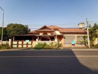 บ้านหลุดจำนอง ธ.ธนาคารทหารไทย ลำพูน บ้านโฮ่ง ศรีเตี้ย