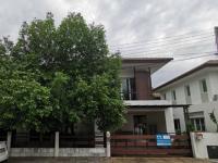 บ้านหลุดจำนอง ธ.ธนาคารทหารไทย เชียงใหม่ เมืองเชียงใหม่ ท่าศาลา