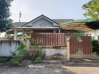 บ้านหลุดจำนอง ธ.ธนาคารทหารไทย นครปฐม พุทธมณฑล คลองโยง