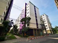 ห้องชุดหลุดจำนอง ธ.ธนาคารทหารไทย ชลบุรี เมืองชลบุรี บ้านสวน
