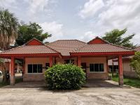 บ้านหลุดจำนอง ธ.ธนาคารทหารไทย ชัยภูมิ เมืองชัยภูมิ ในเมือง