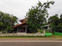 บ้านหลุดจำนอง ธ.ธนาคารทหารไทย ร้อยเอ็ด สุวรรณภูมิ หินกอง