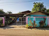 บ้านหลุดจำนอง ธ.ธนาคารทหารไทย ลำปาง เมืองลำปาง ปงแสนทอง