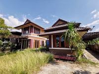 บ้านหลุดจำนอง ธ.ธนาคารทหารไทย เชียงราย เทิง เวียง