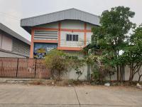 โรงงานหลุดจำนอง ธ.ธนาคารทหารไทย สมุทรสาคร กระทุ่มแบน ท่าเสา
