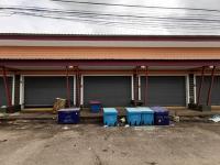 อาคารพาณิชย์หลุดจำนอง ธ.ธนาคารทหารไทย กระบี่ เหนือคลอง เหนือคลอง