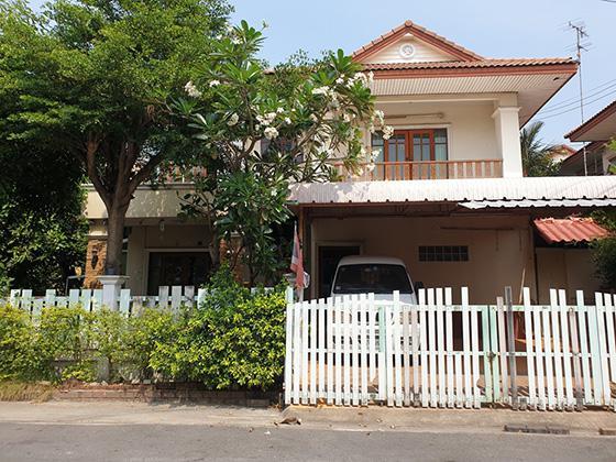 บ้านหลุดจำนอง ธ.ธนาคารทหารไทย นครปฐม สามพราน กระทุ่มล้ม